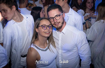 Photo 158 / 357 - White Party - Samedi 31 août 2019